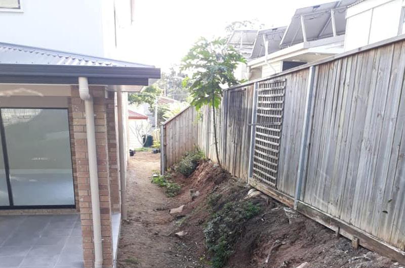 Commercial Property Maintenance Brisbane