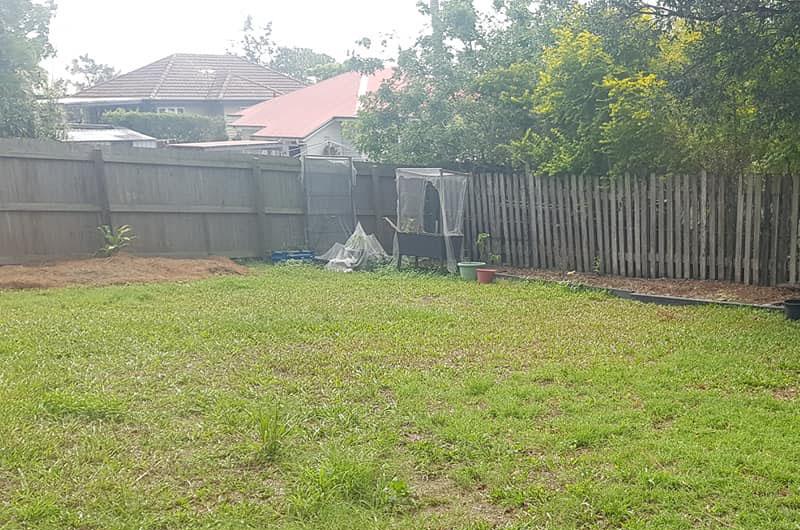 Cheap Landscaping Brisbane