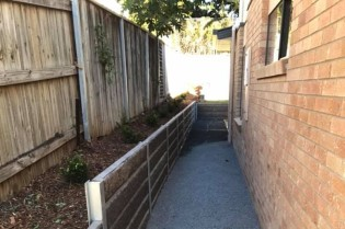 Irrigation Repairs and Installations