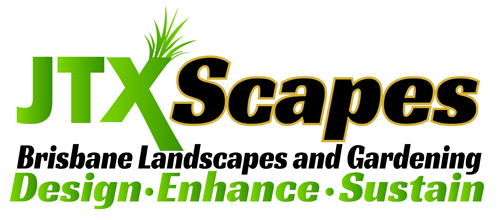 JTX Scapes logo